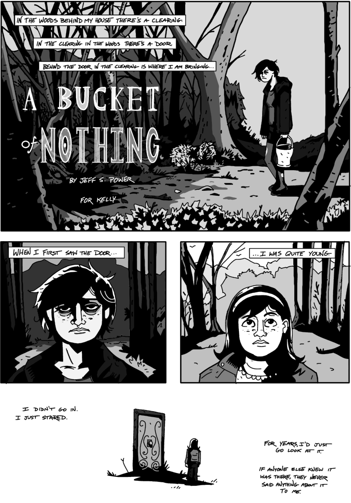 bucket0001